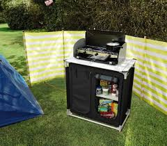 Aldi Outdoor Furniture Uk by Aldi Adventure Camping Range In Stores From 26th May