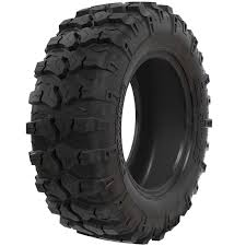 100 14 Inch Truck Tires Pro Armor Dual Threat 10Ply Tire Side By Side Stuff