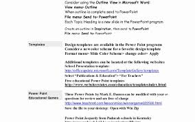 How To Build A Resume On Microsoft Word - Leon.seattlebaby.co How To Make A Resume With Microsoft Word 2010 Youtube To Create In Wdtutorial Make A Creative Resume In Word 46 Professional On Bio Letter Format 7 Tjfs On Microsoft Sazakmouldingsco 99 Experience Office Wwwautoalbuminfo With 3 Sample Rumes Certificate Of Conformity Template Junior An Easy