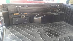 T Bone Bed Extender by Fishing Rod Holders Page 5 Tacoma World