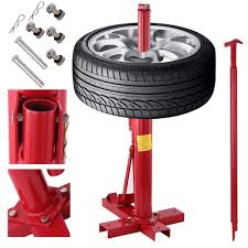 Buy Vehicle Tyre Changers & Wheel Balancers | EBay 175 To 24 Tire Changer Mount Demount Tool Tools Tubeless Truck Steel Alinum Tire Changer Tools Tubeless Changers Wheel Balancers Alignment Equipment Amazoncom Lug Automotive Harbor Freight Hitch Flooring For Sale Fresh 2017 China Tool Kit Chaing High Qual End 3142019 912 Am Ttc305 Automatic Heavy Duty Youtube Dirt Bike Stand Suggestions South Bay Riders