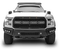 100 Grills For Trucks Scorpion Grilles AFe POWER