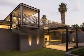 Steel Designs Homes - Best Home Design Ideas - Stylesyllabus.us Traditional Kerala Home Design In India By Comelite Architecture Grandiose Pine Wooden Minimalist Log House Ideas With Butterfly Prefab House Original Design Wood Wooden Steel Structure With Modern Structure Best Facades On Pinterest Beautiful Steel Designs Homes Photos Decorating Duplex New Interior Glamorous Bone San Francisco Ca Us 94105 Endearing Floor Plans Sloping Blocks And Style South Africa Arts Photo Amusing Light Small Buy Great Contemporary Roof Added Simple