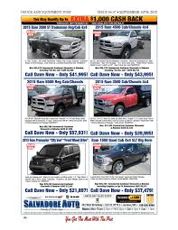 Current Car Rebates - New Cars, Used Cars, Car Reviews And Pricing Ricks Truck And Equipment Semi Sales Kenton Oh Dealer How To Turn Your Pool Into A Waterpark Oasis Vehicles Equipment Act Fire Rescue Bangshiftcom Gallery Awesome Ads For Trucks Circa Magazines Convience Central Avenel Inc Home Facebook Daimler Delivers First Electric Trucks Ups Electrek Twopost Car Lifts And Have Been Found In The Finest Post 34 35 2015 By 1clickaway Issuu
