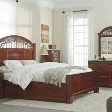 bostwick shoals 5 drawer chest best deal furniture