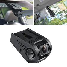 100 Dash Cameras For Trucks Cheap Camera Cars Find Camera Cars Deals On Line