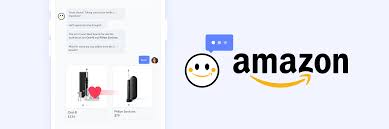 Design A Chatbot For Shopping On Amazon - UX Collective Keep Collective Logos Collective Coupon Codes October 2019 Get 50 Off Httpswwwkeeplltivecomproductsanimals3rseshoe Block Party Promo Code Explore Hashtag Keepcash Instagram Photos Videos 99 To Start Your Own Business With Stella Dotever The Wine Discount Gentlemans Box Review December 2018 Girl Quick Extender Pro Read Before Buying Updated How Thin Affiliate Sites Like Promocodewatch Are Outranking Stacy Lee Ipdent Consultant Posts