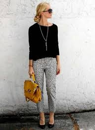Casual Outfit Ideas For Women