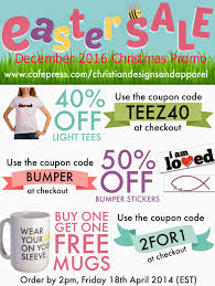 Rothy S Coupon Code December 2018 January 2019