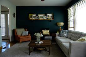 Paint Colors Living Room Accent Wall by 6 Accents Walls Home Decorating Pros Adore Cherry Hill Painting