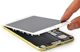 Image Gallery iphone replacement screen