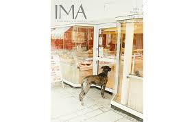 100 Home Design Magazine Free Download Millennials Animal Interior Services