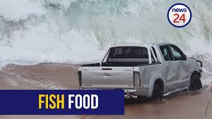 100 Craigslist Ventura Cars And Trucks By Owner WATCH Boat Launch Gone Wrong Bakkie Goes For Swim