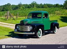 1948 Ford F - 47 Pickup Truck Stock Photo: 30357451 - Alamy 1948 Ford Truck Hot Rod Network Auctions F1 Owls Head Transportation Museum Vintage Editorial Otography Image Of Ford 102676827 Brett Wheatley On Twitter I Met A Great Truck Owner Today He Onallcylinders Ride Guides A Quick Guide To Identifying 194860 Charming Stands The Test Time Fordtruckscom Joe Mcivers F5 Pickup Usmc Style Speed Monkey Cars Pickup J13 Kissimmee 2012 Wiring Harness Library Classic For Sale Michigan Muscle Old