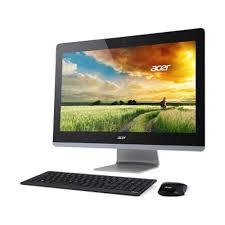 acer ordinateur de bureau acer prix ordinateurs acer algérie achat en ligne