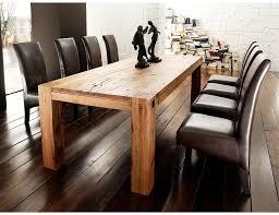 mca furniture leeds esstisch eiche massiv 300x120 1 599 00
