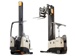 Crown RM 6000 MonoLift™ Reach Truck | Core77 2012 Design Awards ... Walkie Rider Double Pallet Stacker Dt Crown Equipment Supplier Jual Battery Forklift Wijaya Equipmentspt In For The Long Haul With Disc Brakes Australia What Its Like To Operate A Industrial Reach Truck All Ces 20469 2012 Rr572535 270 Coronado Electric Stand Up 5200 Rr Series Fork Lift Rc 5500 Brochure Crown Pdf Catalogue Technical 2000lb 20wrtts Reachnew Fl1180 Rr522545 24000 Inventory Dysonequipmentcom 2003 Rr5220 45 Narrow Aisle