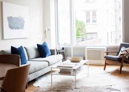 100 Small Townhouse Interior Design Ideas Living Room Decorating For House