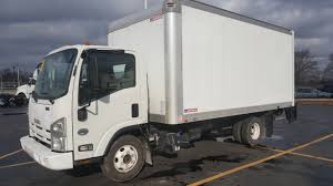 Graff Truck Center Of Flint And Saginaw Michigan. Sales And ... Refuse Volvo Truck Dealer Florida S For Sale Montana Dealer Delivers 1000th Ishift To Customer Lvo Vnl Shop V1 For Ats Mod American Simulator Trucks Canada Authorized Warranty Service General Sales Named 2016 Of The Year 2002 Vnl42t670 Sale In Waterloo In By Site Home Expressway Truck Trucks Call 888 Mack Davenport Ia Tractor Trailers Commercial Altruck Your Intertional 100 Locator Vnl 780 670 Led Accent