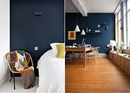 chambre bleue tunis chambre chambre bleu de prusse chambre bleu chambre bleu de