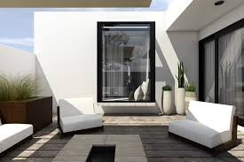 100 Modern Architecture Interior Design Ferntree Gully House Sky Architect Studio