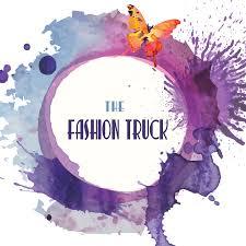 100 The Fashion Truck Bangladesh Home Facebook