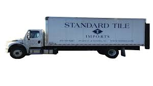 wholesale standard tile