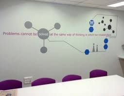 Wall Decorations For Office 1000 Images About On Pinterest Ideas Set