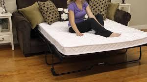 target sofa bed sofatarget sofa bed unforeseen target templeton