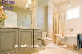 Allen And Roth Bathroom Vanities by Remarkable Allen Roth Bathroom Vanity And Single Sink Bathroom