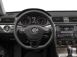 2018 Volkswagen Passat 2 0T SE w Technology in Neptune NJ