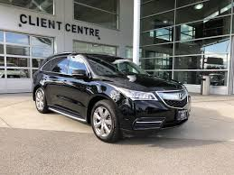 Used Cars & Trucks For Sale In Coquitlam BC - Lougheed Acura Topranked Cars Trucks And Suvs In The Jd Power 2014 Vehicle Used For Sale Surrey Bc Basant Motors Download 17 Elegant Acura Autosportsite Jersey City New State Diesel For Houston Auto Imports Acura 1994 Acura Legend Parts Tristparts Hampton Va Garrett Preowned 2008 Mdx Base Sport Utility Sandy R3581c Cars Trucks Sale Wolfe Subaru Langley Pickup Truck At Chicago Show 2015 Youtube Honda A Drag From Weak Tech Pkgnavigationrear View Camera7 Passenger