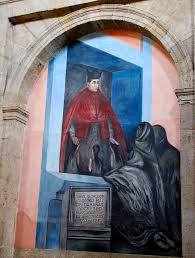 Jose Clemente Orozco Murales Universidad De Guadalajara by 78 Best Jose Clemente Orozco Images On Pinterest Mexican Artists