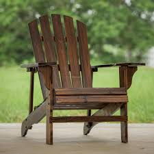 Solid Wood Adirondack Chair Outdoor Patio Seating Garden Adirondack Chair In Red Heavy Teak Pair Set Save Barlow Tyrie Classic Stonegate Designs Wooden Double With Table Model Sscsn150 Stamm Solid Wood Rocking Westport Quality New England Luxury Hardwood Sundown Tasure Ashley Fniture Homestore 10 Best Chairs Reviewed 2019 Certified Sconset Polywood Official Store