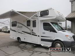 Used 2011 Forest River RV Solera 24S Motor Home Class C - Diesel At ... James Hodge Chevrolet In Okmulgee A Mcalester Tulsa Source Ram 1500 Trucks For Sale Ok New Used Craigslist Cars By Owner Atlanta And Mark Allen Is A New Used Glenpool Dealer For Sales Diesel Ok Patriot Gmc Bartsville Owasso 2019 Freightliner M2 106 Trash Truck Video Walk Around At Bill Knight Ford Dealership 74133 Kenworth T660 In On Buyllsearch