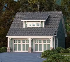 Nobby Design 4 Craftsman Style Garage Plans Detached Ideas