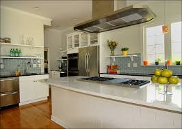 KitchenKitchen Countertop Tray Modern Kitchen Island Decor Ideas How To Decorate