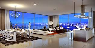 104 Hong Kong Penthouses For Sale Best Collection Of Luxurious Singapore Penthouse