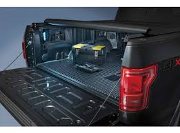 Attractive Ford F150 Bed Liner Amazon Com Genuine FL3Z 13E754 A LED ... 2018 Toyota Tundra Undliner Bed Liner For Truck Drop In What To Know About Dropin Bedliners Vs Sprayon Fordtrucks Bedrug Rug Liners Centex Tint And Accsories Adding Value And Virtual Indestructibility To Your Truck Costs Less Ram Trucks Adds Bedliner The Factory Order Sheet Ramzone Spray In Venganza Sound Systems 52018 Ford F150 Dualliner Fof1565n Plastic Rtac Rhino Accessory Center Product Test Scorpion Coating Atv Illustrated