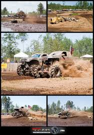 4×4 Proving Grounds – TRUCKS GONE WILD – Sunday 6.27.2016 – Rapid ... Mud Trucks Gone Wild Okchobee Prime Cut Pro 44 Proving Grounds Trucks Gone Wild Sunday 6272016 Rapid Going Too Hard Live Ertainment 2017 Awesome Michigan Jam Karagetv Events Mud Crazy 4x4 Action Sling Mud Places To Visit Iron Horse Freestyle Speed Society At Damm Park Busted Knuckle Films The Redneck The Singer Slinger Monster Truck Creates One Hell Of A Smokeshow At