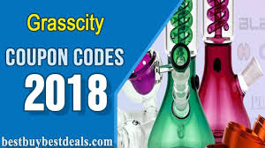 Grasscity.com Coupons Coupons For February 12222 Csvape Coupons Rosati Mchenry Il The Child Size Of Wristband Creation Promo Code 24 Hour Wristbands United Shop Sandals Key West Resorts Vape Deals Coupon Code List Usaukcanada Frugal Vaping Good Discount Codes 2018 Community Eightvape Deathwish Coffee Discount Best Pmods Hashtag On Twitter Vapenw Coupon Eurostar Imvu Creator Freebies For Woman Blog