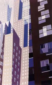 Charles Sheeler July 16 1883 May 7 1965 Was An American Painter And Commercial Photographer He Is Recognized As One Of The Founders