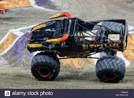 New Orleans, LA, USA. 20th Feb, 2016. El Toro Loco Monster Truck In ... Monster Jam Crushes Through Angel Stadium Of Anaheim Mrs Kathy King Monster Jam Crush It Xbox One Ggstoreconz Introducing Truck Adventures Jtelly Parents Toyota Of Wallingford New Dealership In Ct 06492 My Favotite Trucks Mark Traffic Full Movie 1 24 Scale Die Cast Metal Image Mjcrmnovemberemail 183 1920x660 0jpg Allnew Gas Monkey Garage Youtube Worlds Faest Monster Truck To Stop Cortez Bright Ff 96v Grave Digger Rc Car 110 Amazoncom Bursts Mad Scientists And Products To Be Featured At