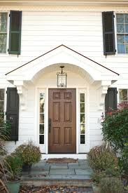 Front Doors : Images For Front Door Awnings The Different Styles ... Awnings Door Front Ideas Awning Canopy Designs Design Home 99 Astounding Wooden Patio Porch Custom Wood Window Interior General Doors Winsome For Style California Shed Fresh Metal Schwep Door Awnings Glass Canopy With Scroll Style Brackets French Brilliant Best Why Exterior Overhang Wondrous Picture Ipirations