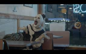 Wnuf Halloween Special Imdb by The Horrors Of Halloween Terrifier 2017 Trailer Poster And Stills