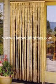 16 best door substitute ideas images on pinterest bamboo