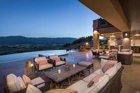 Grand Resort Keaton Patio Furniture by 101 Rutherford Hill Road St Helena Ca 94574 Mls 21712215