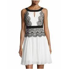 dress keepmeart