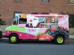 Food Trucks   Chixpix Flushing Ny September 7 Cnn Truck Stock Photo 155472617 Shutterstock Yogo Frozen Yogurt Food Laurel Flickr What Is The Business Restaurant Youtube Pho2_cot6pcjpg Froyo Girl Speaks Live From Nyc Froyo Trucks July 2013 Playgroundchefs Truck Driver Pulls Knife On Mister Softee Rival In Midtown Ice Ford F150 Raptor Review A Substantially Frivolous Wsj Brooklyns Prospect Park Rally Wall Street Delicious Adventures Yogo_cm92xujpg 917presss Most Teresting Photos Picssr