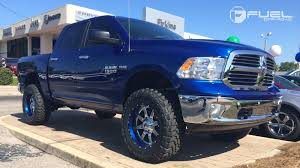 Future Plans For My Truck | Truck Ideas | Pinterest | Dodge Ram 1500 ...